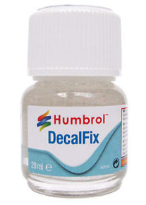 DecalFix - 28ml Bottle