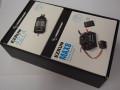 MAX8 Combo w/deans 4274 2200KV
