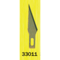 Maxx Tools #11 Sharp Edge Blades (5)