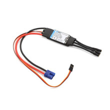 E-Flite 40 AMP Brushless ESC