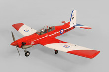 Phoenix Model PC9 RC Plane, .46 Size ARF