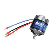E-Flite Power 52 brushless outrunner motor 590Kv