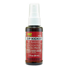 2 oz. Zap Zip Kicker Pump Spray