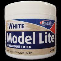 Model Lite White