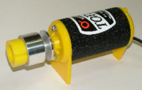 C.Y. 60/120 SIZE STARTER MOTOR
