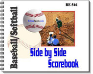 Belnap Sports 15 Player Side by Side