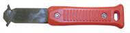 Carbide Scoring/Cutting Tool