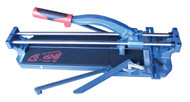 "Ishii Ceramic Tile Cutters 27"" Straight Cut, 19"" Diagonal Cut"