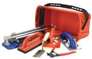 Barwalt® Handyman Complete Installation Kit