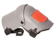 KneePro UltraFlex III™ Knee Pads (ultra tough) - FREE SHIPPING