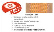 Orcon Seam Tape K-40