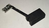 Carbon Brush and Lead for Dewalt Drill DW130V (2)set