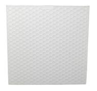 Mesh Mosaic Adhesive 12x12