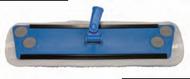 Microfiber Dust Mop Replacement Head