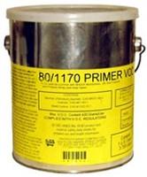 Protecto Wrap Peel & Stick Outdoor Primer 1 gallon