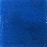 Wash Azul  (Blue) 4x4