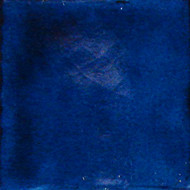 Azul 4x4