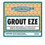 Grout Eze