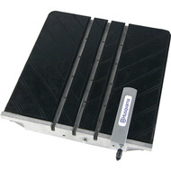Carriage Tray for Husqvarna, Target, & Felker Tile Saws