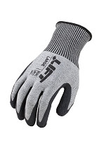 Lift Glove-Fiberware Large