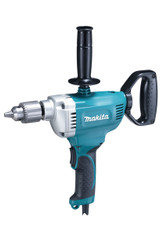 "DS4011  1/2"" Makita Spade Handle Drill"