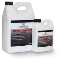 Grout Sealer Pro