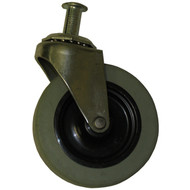 "Racatac 2"" replacement casters each"