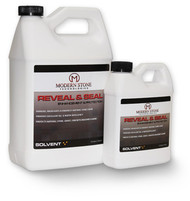 Reveal & Seal Solvent