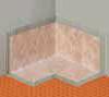 Kerdi Inside Corners 10 Pack