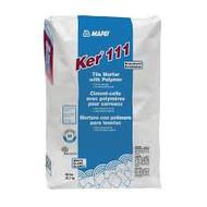 Ker111 White 50 lbs