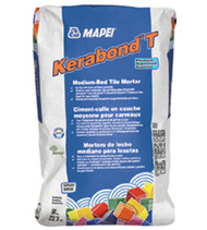 Kerabond T Non-Mod Medium Gray 50 lbs
