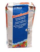 Kerabond White 50 lbs