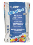 Ultraflex 1 White 50 lb