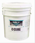 C-Cure 936 Curecrete 5 Gallon