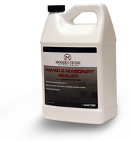 Paver & Masonry Sealer Water Based