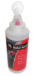 "DTA Applicator Bottle w/Rollers 1/8"" & 1/4"""