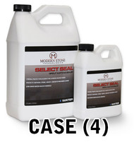 MST Select Seal (Case Gallon)