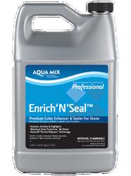 Aqua Mix® Enrich 'N' Seal™ (quart)
