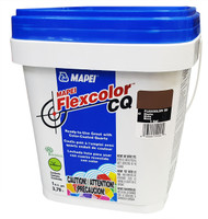 MAPEI Flexcolor™ CQ