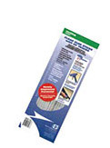 Orcon Clear Glue Sticks with UV Tracer - FREE SHIPPING