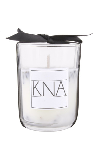 Candle Scent Sample