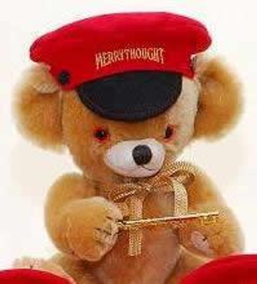 Merrythought - Cheeky Punkie Band - Cheeky Flute