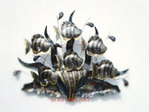 Sea Shell Arrangement-039