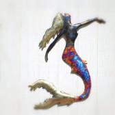 Mermaid-304