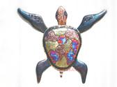 Turtle-302
