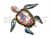 Turtle-211