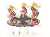Sea Horses-082