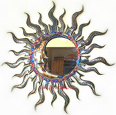 Eclipse With Mirror-123L