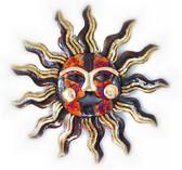 Sun-079L