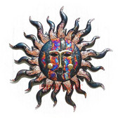 Sun -207S